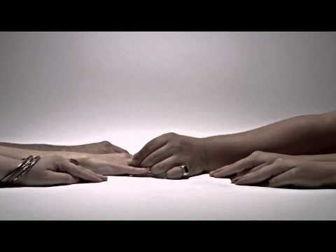 TÜSİAD Kısa Film Yarışması - 5 Dakika Kategorisi - İkincilik Ödülü