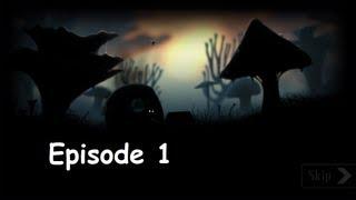 Прохождение игры OddPlanetEpisode 1