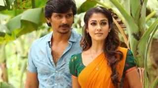 Thirunaal Trailer l Jiiva l Nayantara l Meenakshi l Joe Malloori l Karunas