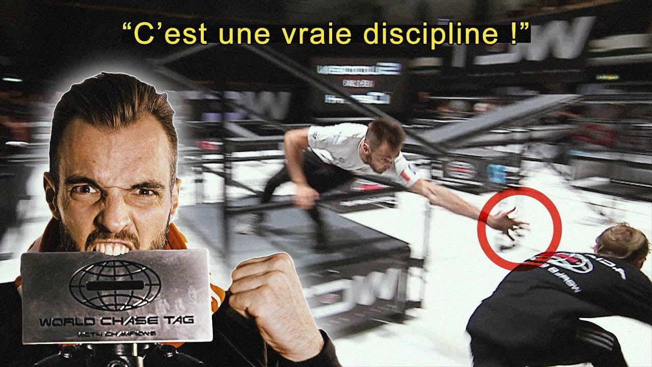 Download CHAMPION DU MONDE DE CHAT ! (et c'est pas une blague)