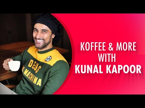 Kunal Kapoor Opens Up On Toxic Masculinity & Bullying L Noblemen L Full Interview
