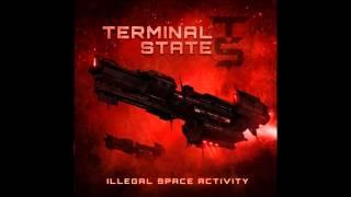 Terminal State - My Blood (Brain Leisure Remix)