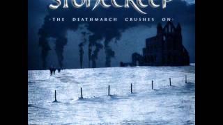 Stonecreep- In the Age of Avarice