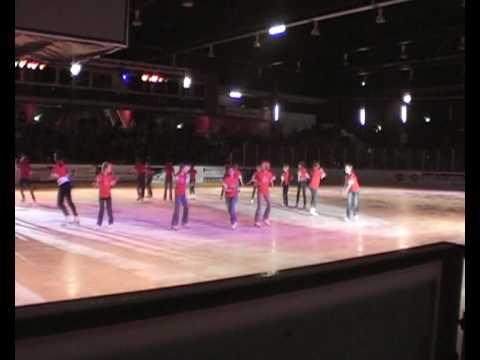 KSSO show 2009 deel 1