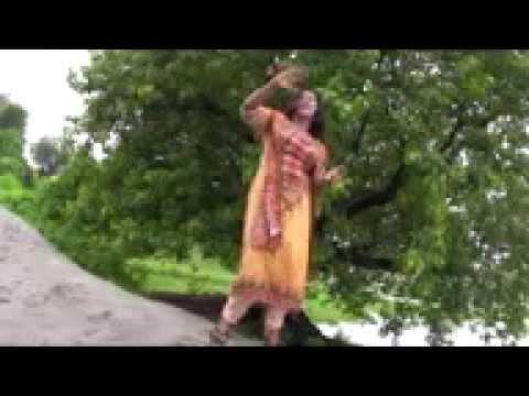 sobahan allah    singer        asia lodi Jharna Phone  01675824717