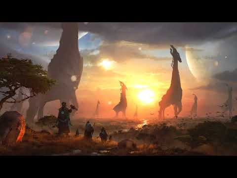 Position Music - Immortal Star (Epic Uplifting World Music)