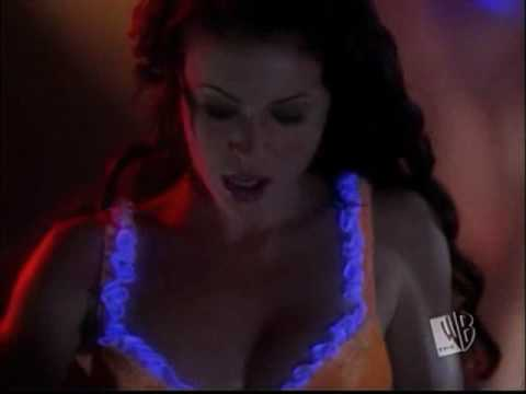 Final, Erotica charmed halliwell phrase