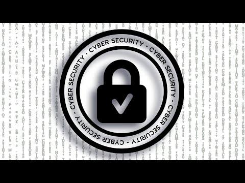 Encryption Basics   Public Key Encryption   SSL