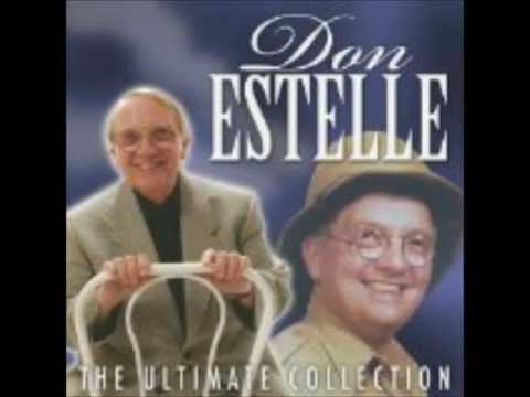 Don Estelle   Always