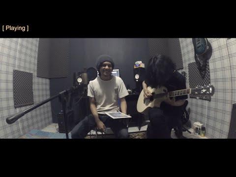 Naif-benci untuk mencinta, cover (Xiaomi yi test music video)