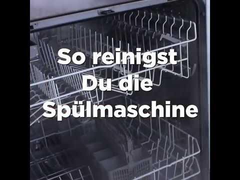 Geniale Putz-Tipps für die Küche | ao.de