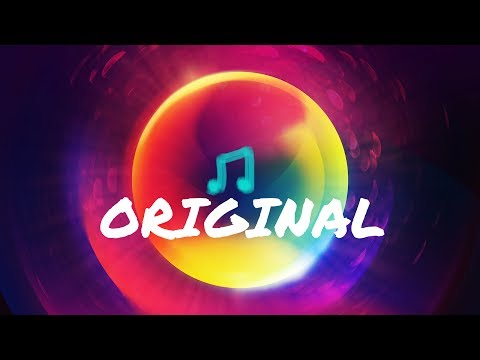 Cara Download Lagu Original di Android