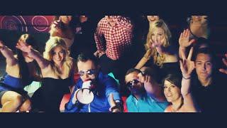 Spike - Na Imprezie - Crump Radio Edit -  Official Video
