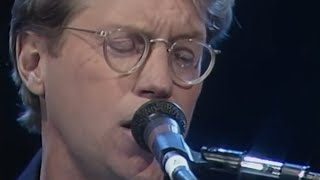 America - I Need You - 11/26/1989 - Cow Palace (Official)