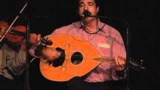 Asmar Ya Asmarani with taqseem introduction