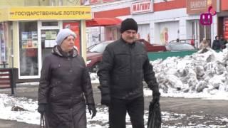 В Междуреченске закрыт спорт - бар