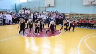 конкурс спортивных танцев 14 04 2014222 online video cutter com999