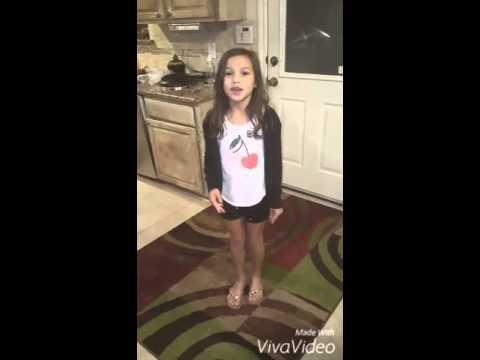 Woodcreek Elementary School Vlog question #wcerangers