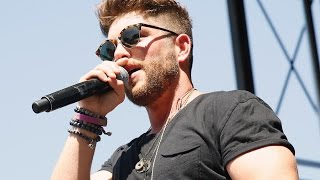 Introducing... Chris Lane: Part 2