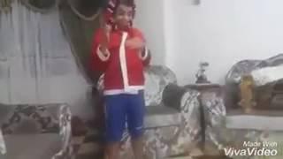 اتصلات تخيل بكرة          اعلان اتصلات الجديد