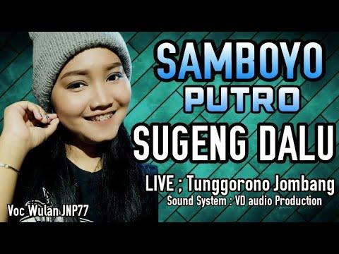 sugeng-dalu-voc-wulan-jnp-77---jaranan-samboyo-putro-2020---live-jombang