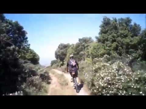 NATURALMENTE – Sport e divertimento allaria aperta – Escursione MTB