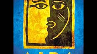 Instrumental - Aida - Elaborate lives
