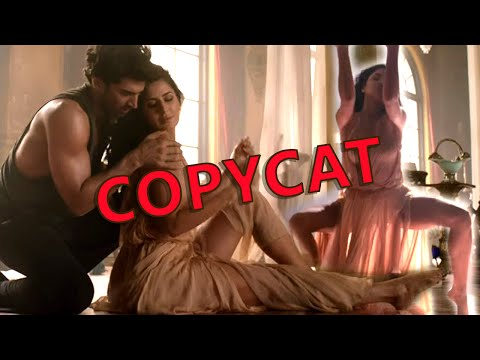OMG! The romantic number #Pashmina from 'Fitoor' is COPIED! Here's the PROOF!