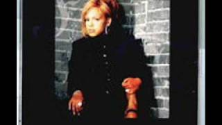 Faith Evans You Used To Love Me (Full Instrumental)