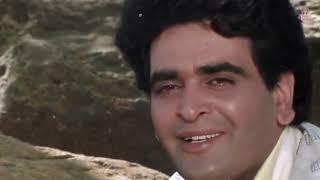 Kam Dekhte hi Nazar Na Lag Jaye Hindi song HD