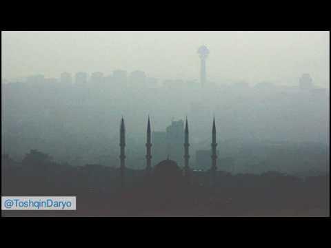 Turkiya KXDR moliyaviy aktivlarini muzlatib qo'yishga qaror qildi3
