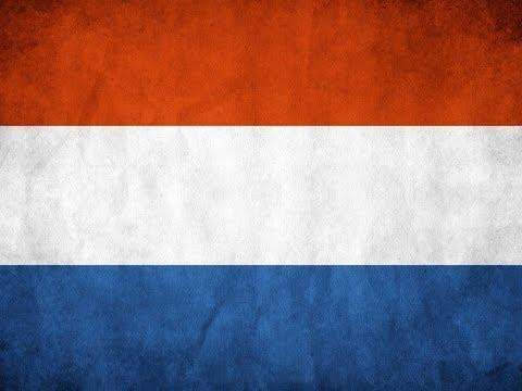 игра голландия