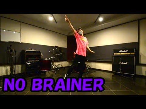 """""""NO BRAINER"""" - DJ Khaled, Justin Bieber & Chance Dance By Kattann   Matt Steffanina"""