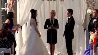 Wedding Vows Las Vegas - Rev Judy Irving Officiant