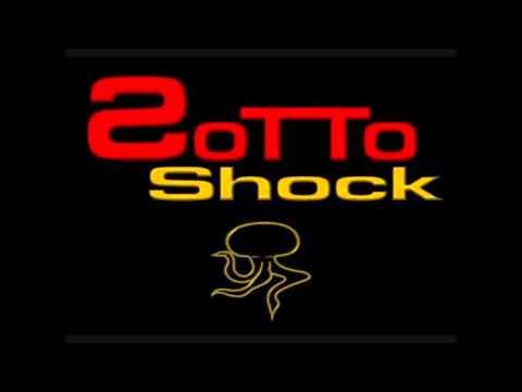 Dj Tatanka e Sandro Replay - Sotto Shock Torino 2 Parte