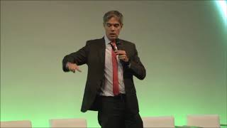 O futuro da economia brasileira