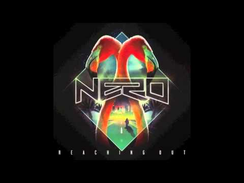 Nero-Reaching Out (Fred Falke Remix)
