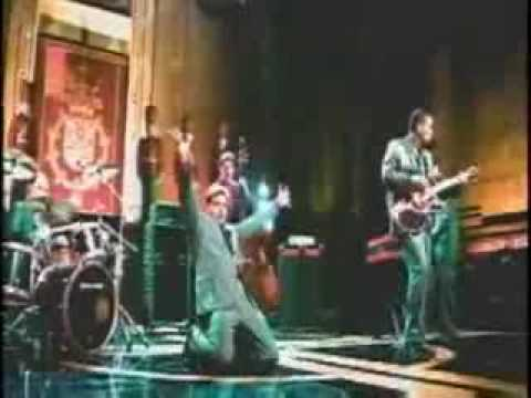 Bare naked ladies video picture 131