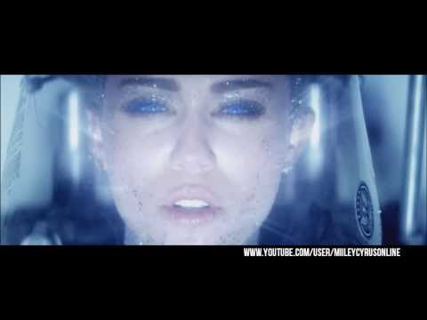 """Future ft Miley Cyrus - """"Real And True"""" (Official Video) [Only Miley]"""