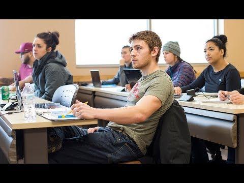 Black Hills State University-Rapid City