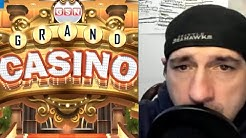 GSN GRAND CASINO Play Free Slot Machines Online | Android / iOS Game | Review Gameplay Youtube Video