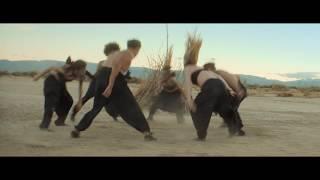 Andreas Moss - Deep Down Below ft Yacht Money (Official Music Video)