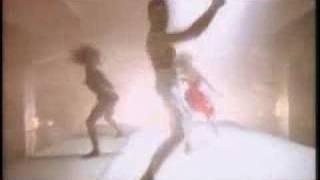 Freddie Mercury - Man Made Paradise