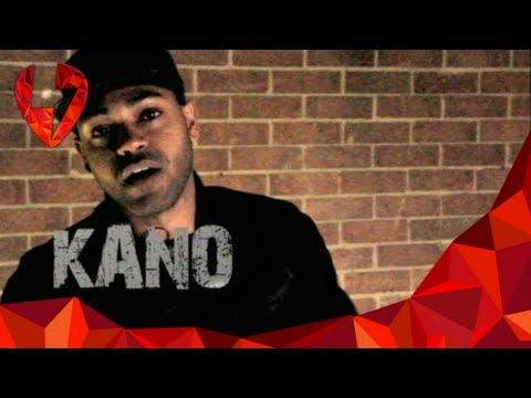 Kano's Top 5 Grime & Rap Videos