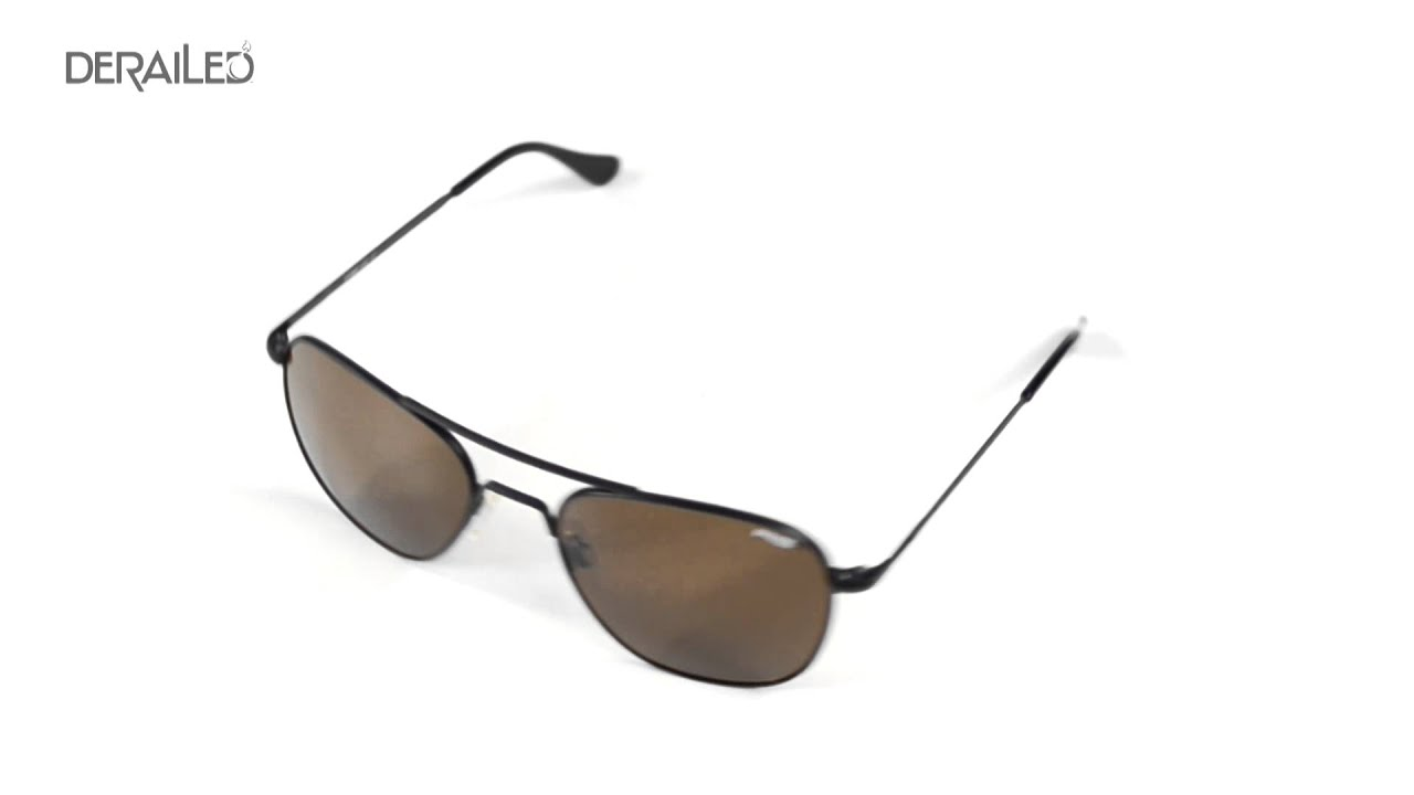 f41d657ef3 Randolph Aviator Glasses – Southern California Weather Force