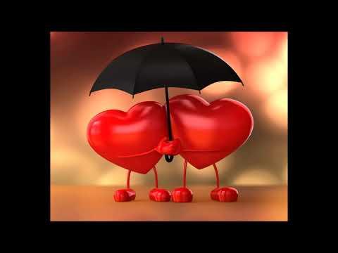 Chanson d'amour Taste of love/les delices de l'amour