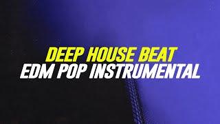 "Deep House Type Beat ""Height"" [2018] New Autumn Pop Chill Instru Beats Sad EDM Instrumental Music"
