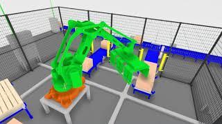 VR Bauraumbegehung direkt in SOLIDWORKS