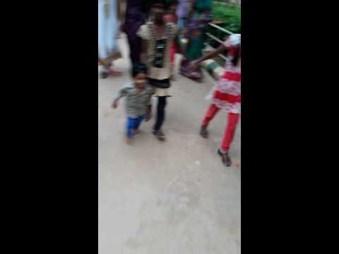 Bangalore  talent babys