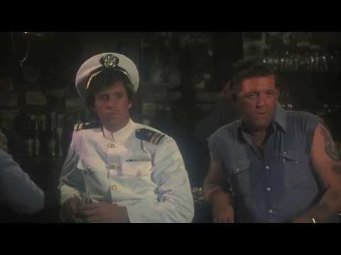 Airplane   Staying Alive  720p
